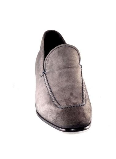 Prada Ayakkabı Mavi